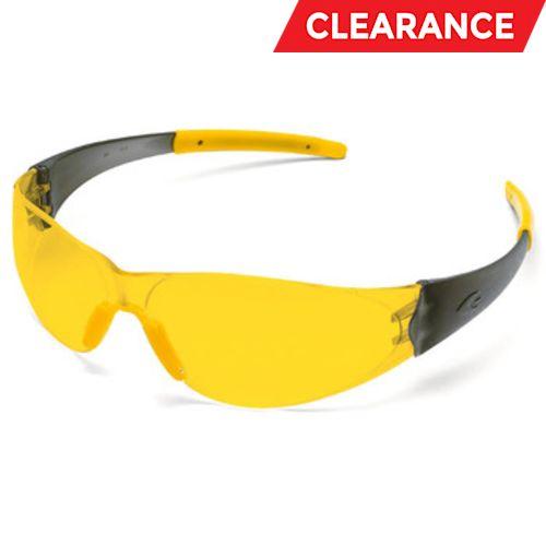 CK2 Safety Glasses
