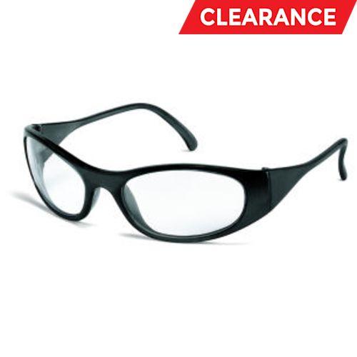 Frostbite2 Safety Glasses