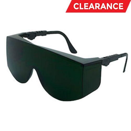 Tacoma and Tacoma XL Safety Glasses