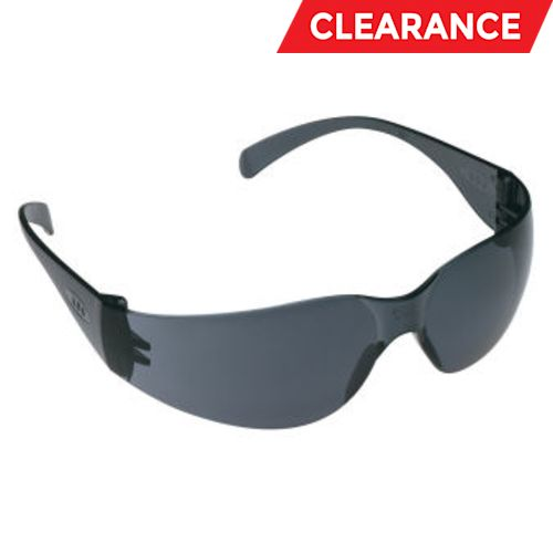 Virtua Slim Safety Eyewear