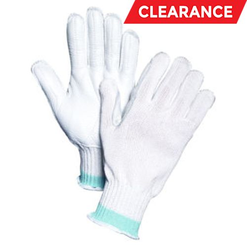 Spectra HPF7 Right Hand Cut Resistant Gloves
