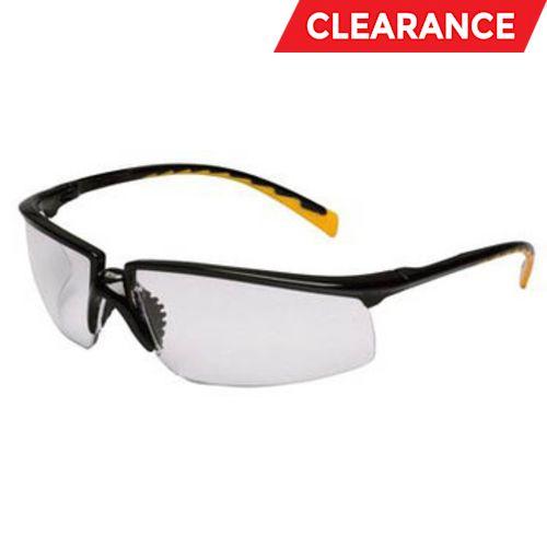 Privo Safety Eyewear
