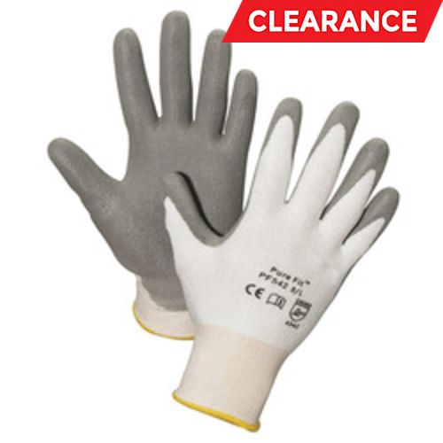 Pure Fit Light Weight Cut Resistant Gloves
