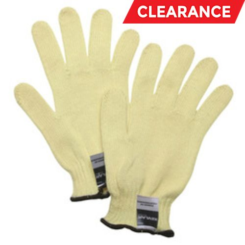 100% Kevlar Gloves
