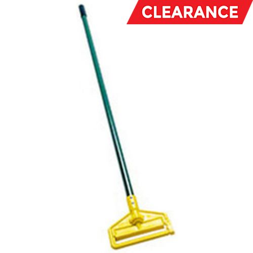 HANDLE,WET MOP