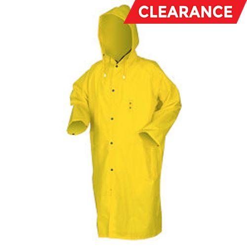 Navigator Rainwear