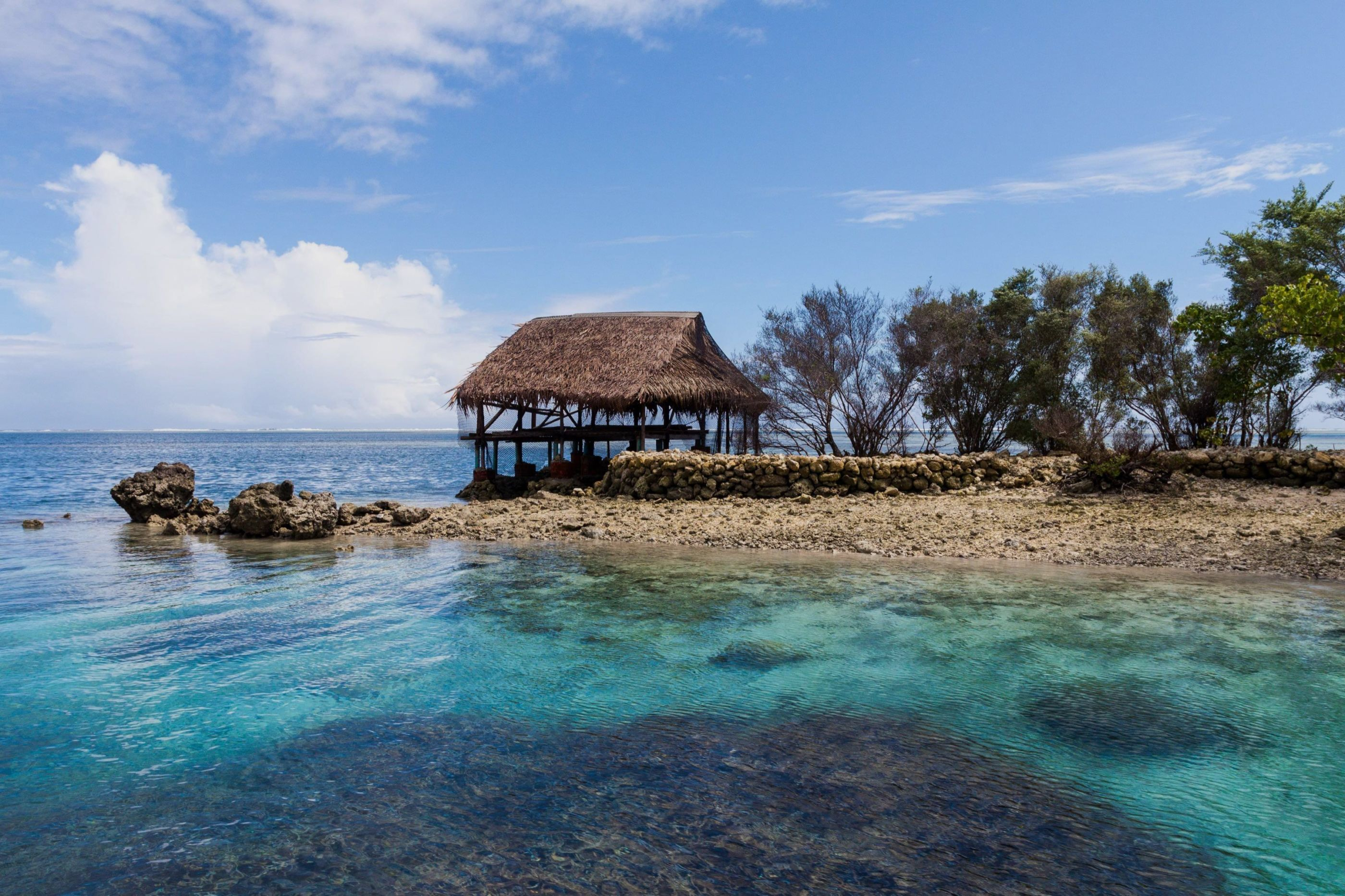 Top 8 Vacation Rentals & Apartments in Federated States of Micronesia