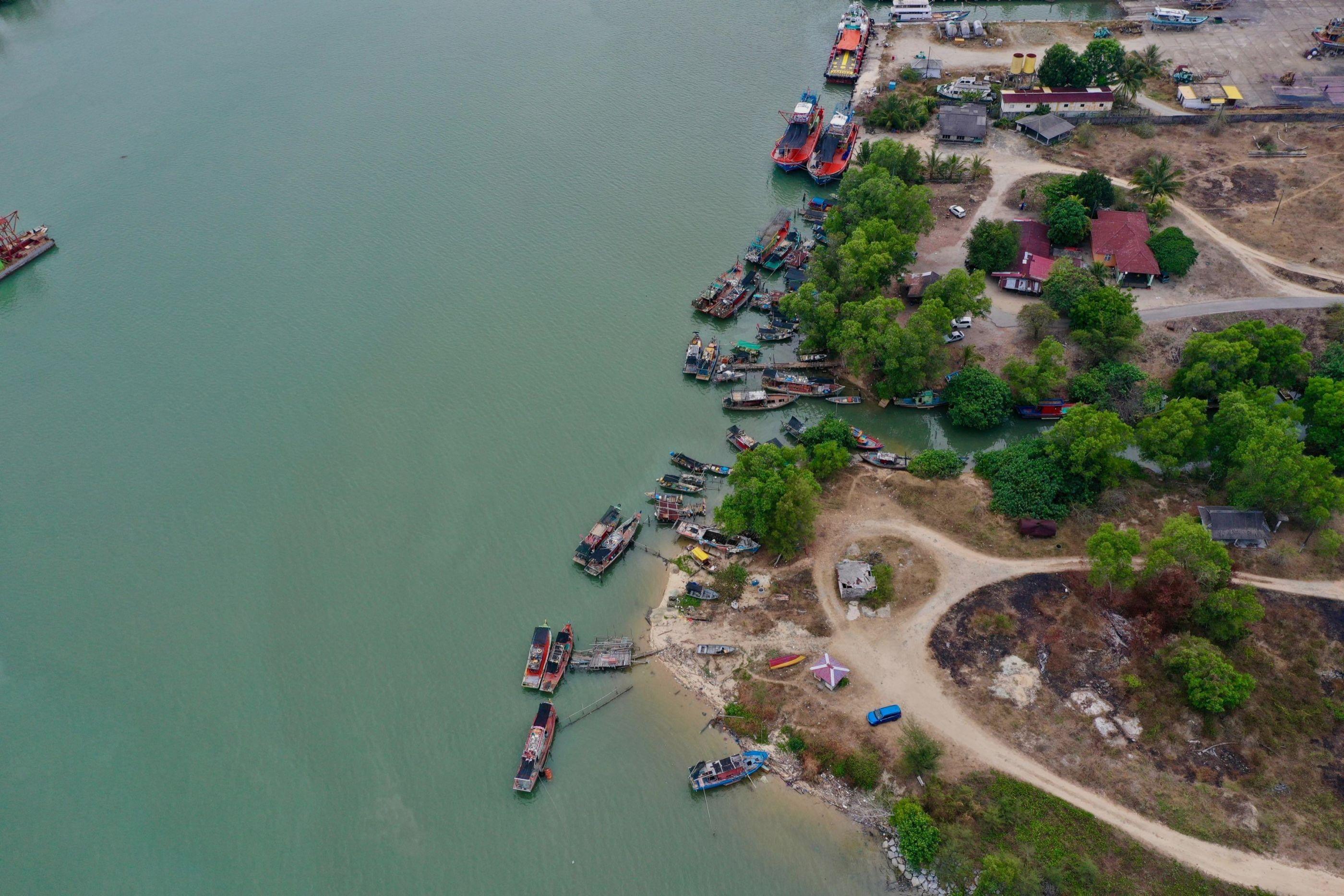 Top 16 Vacation Rentals Apartments In Pasir Puteh Staylist