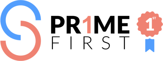 StayCircles Prime First Class