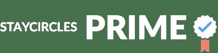 StayCircles Prime