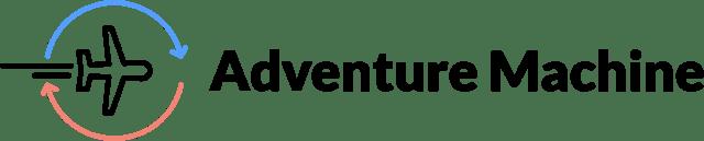 Adventure Machine