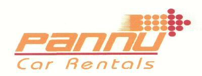 Partner Profile: Pannu Car Rentals