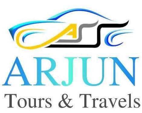 Partner Profile: Arjun Tours and Travels