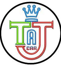 Partner Profile: Taj Car Rental Mauritius