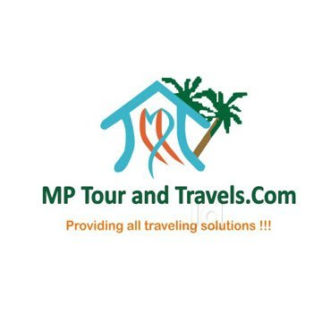 Partner Profile: MP Tour and Travels
