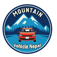 Partner Profile: Mountain Vehicle Nepal