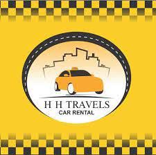 Partner Profile: H H Travels