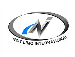 Partner Profile: NWT limo international