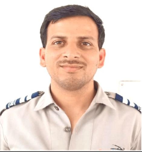 Driver in Himachal Pradesh: Ravi Singh