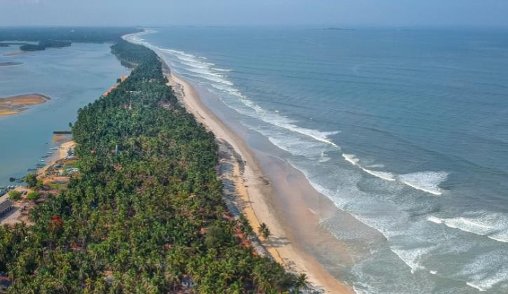 Hire a car and driver in Udupi
