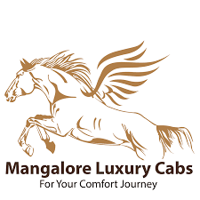 Partner Profile: Mangalore Luxury Cabs