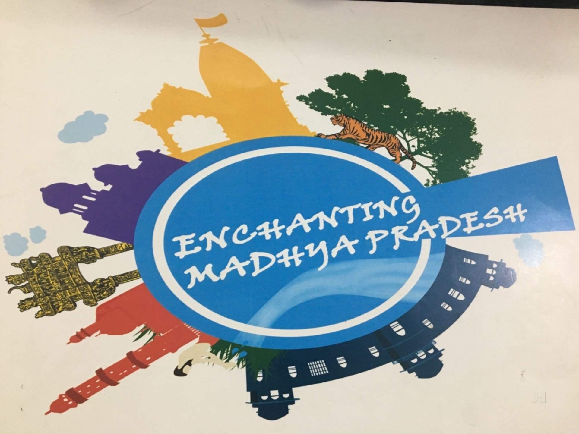 Partner Profile: Enchanting Madhya Pradesh (Arpita Travels OPC Private Limited)