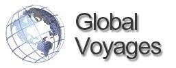Partner Profile: Global Voyages