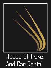 Partner Profile: House of Travel and Car Rental