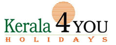Partner Profile: Kerala4you