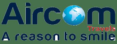 Partner Profile: Aircom Travels Pvt Ltd