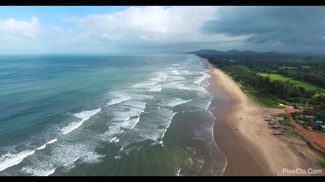 Hire a car and driver in Gokarna