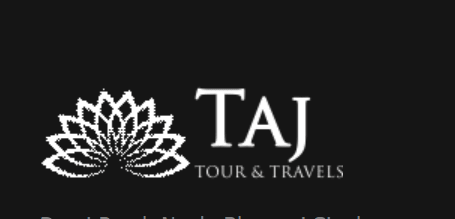 Partner Profile: Taj Tour and Travels