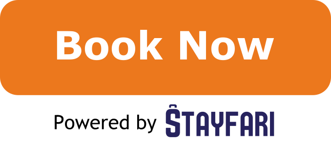 Book Now - Powered by Stayfari