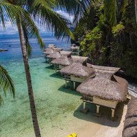 Palawan Reopens to Local Tourists with the El Nido Travel Bubble
