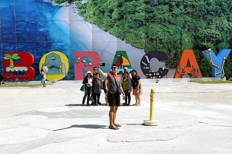 In need of lifeline, millions of tourism industry workers rely on Bayanihan 2's pledge for pandemic financial aid