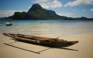Travel bubble in Palawan 'successful': DOT exec