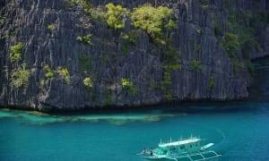 Coron, Palawan to gradually restart tourism on December 1
