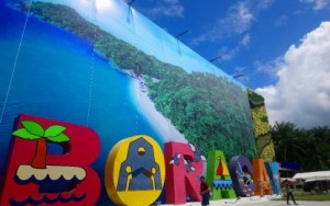 PH, DOT net accolades at 2020 World Travel Awards Asia