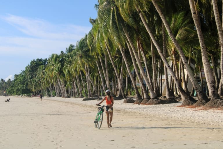 5 Philippine islands to consider for your last December getaway