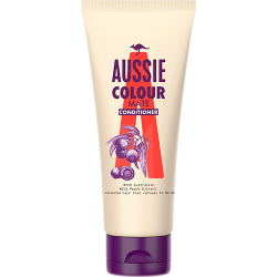 Colour Mate Conditioner
