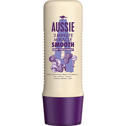 3 Minute Miracle Scent-sational Smooth