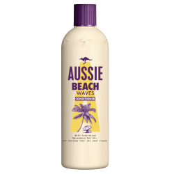 Beach Waves Conditioner