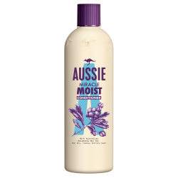 Miracle Moist Conditioner