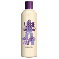 Scent-sational Smooth Conditioner