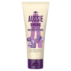 Miracle Shine Après-shampoing