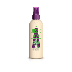 Calm the Frizz Conditioning Spray