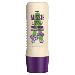 Aussome Volume 3 Minute Miracle