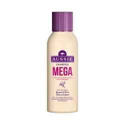 Mega Shampoo  - Travel size