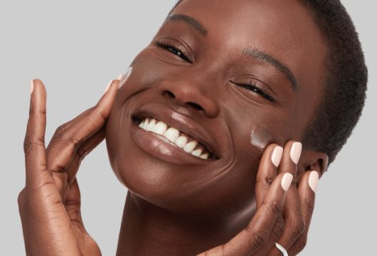 all our skin care articles
