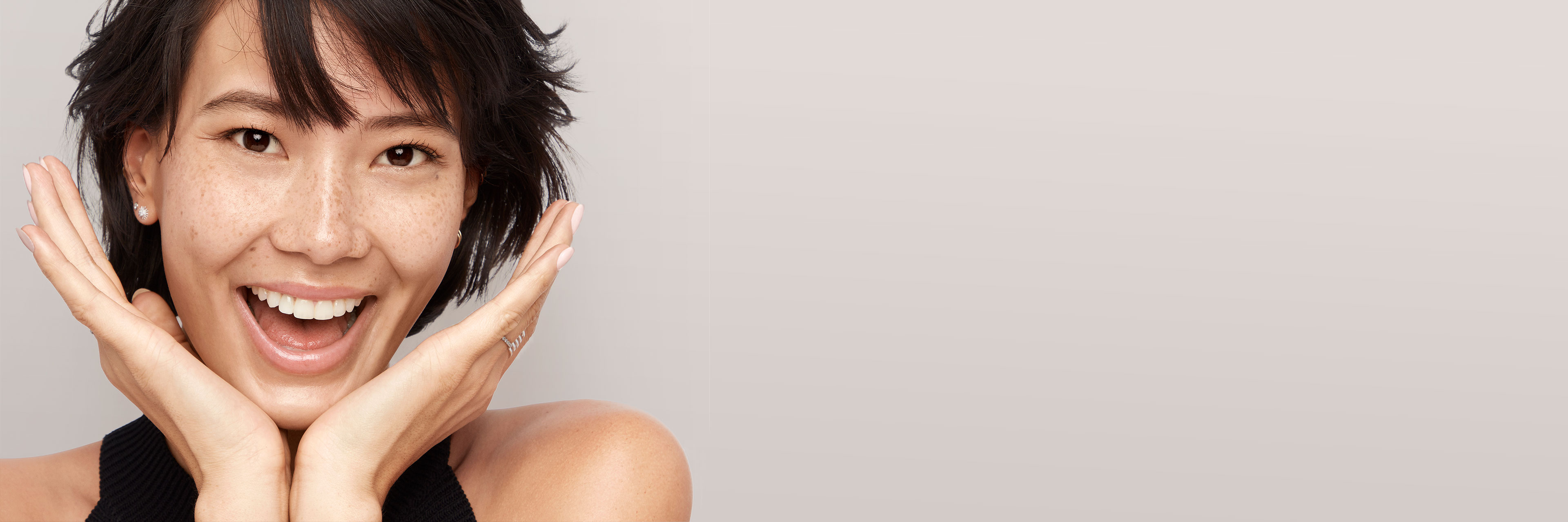 When to start using anti-aging skincare